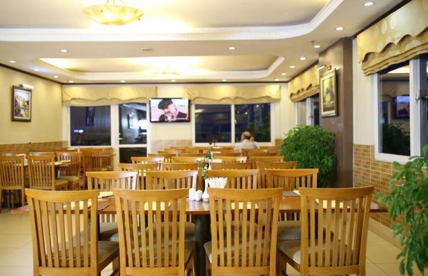 фотографии Sunny Hotel III Hanoi изображение №32