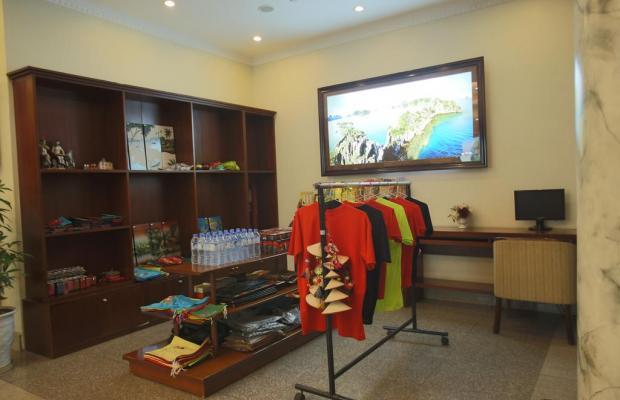 фото Sunny Hotel III Hanoi изображение №22