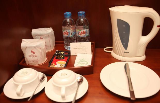 фото Sunny Hotel III Hanoi изображение №6