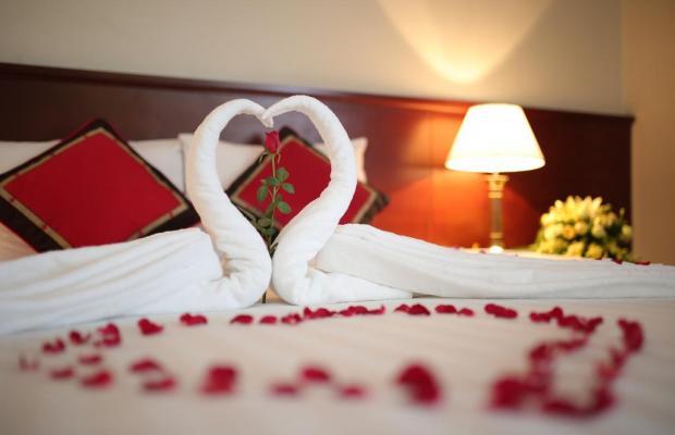 фото Sunny Hotel III Hanoi изображение №2