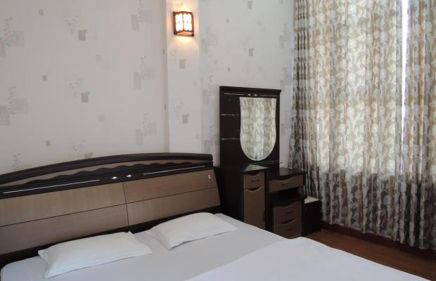 фото отеля Hang Nga 2 Hotel изображение №25