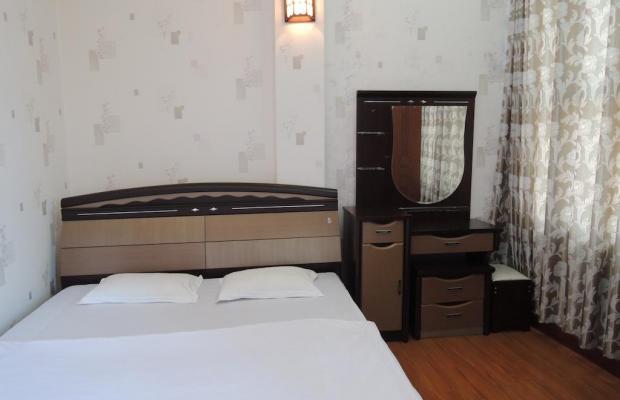 фотографии Hang Nga 2 Hotel изображение №24