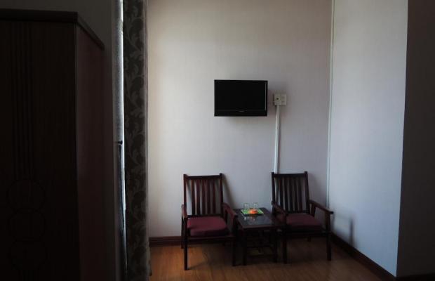 фотографии Hang Nga 2 Hotel изображение №20