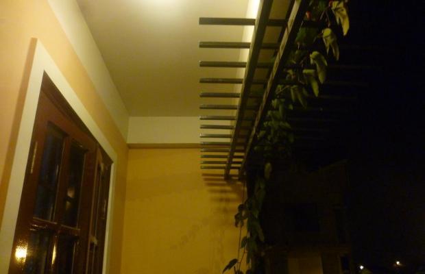 фото Two Season Hostel изображение №10