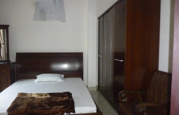 фото Two Season Hostel изображение №2