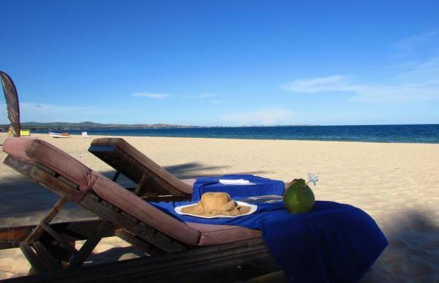 фотографии The Beach Resort изображение №20