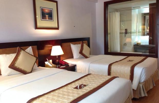 фотографии Mondial Hotel Hue изображение №32