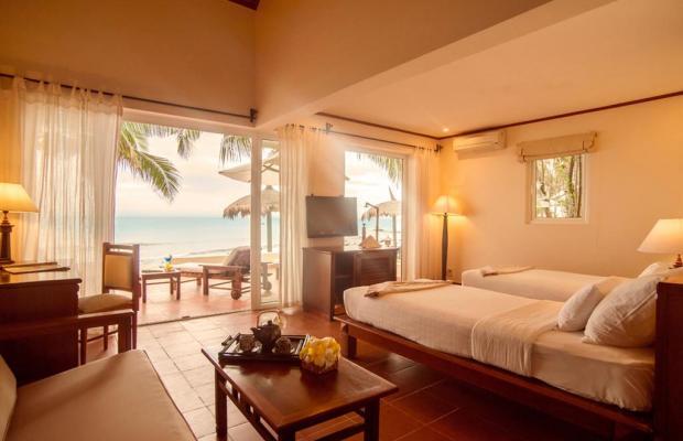 фото отеля Victoria Phan Thiet Beach Resort & Spa изображение №5