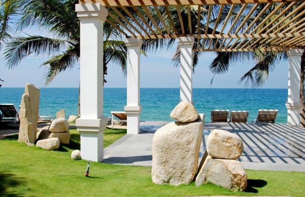 фото Muine Paradise Resort изображение №22