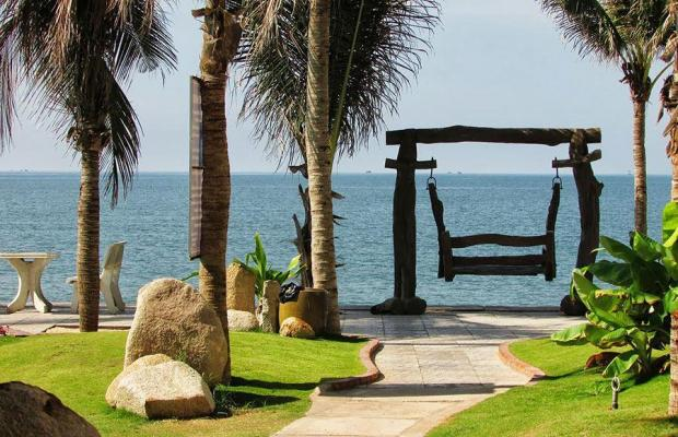 фотографии Muine Paradise Resort изображение №16