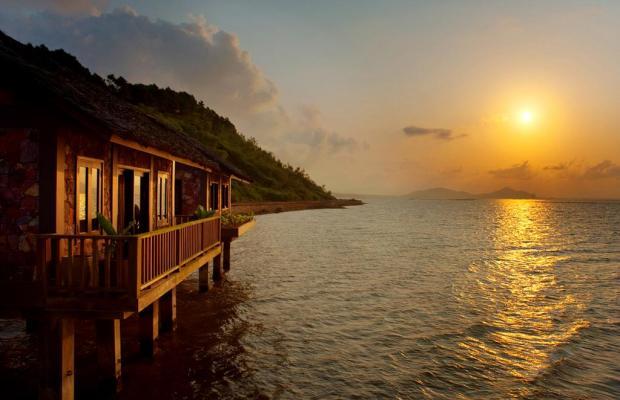 фотографии Vedana Lagoon Resort & Spa изображение №36