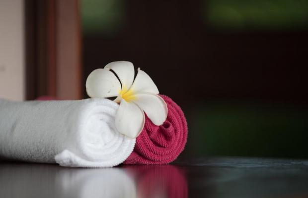 фотографии отеля Vinpearl Resort Phu Quoc изображение №35