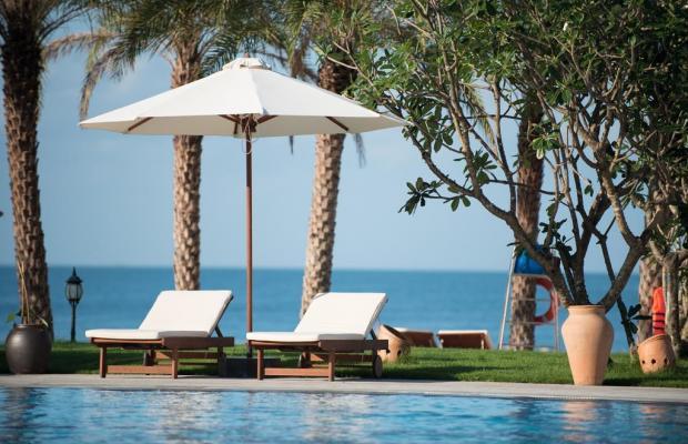 фото отеля Vinpearl Resort Phu Quoc изображение №29