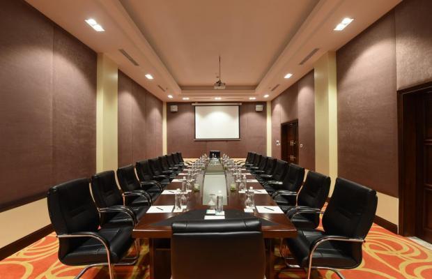фотографии Vinpearl Resort Phu Quoc изображение №24