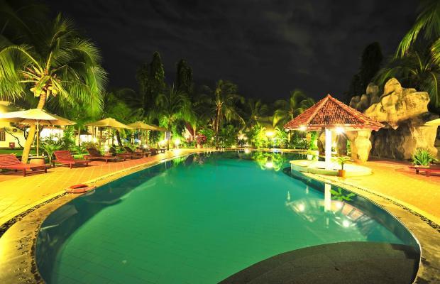 фотографии отеля Bon Bien Resort (Four Oceans) изображение №47