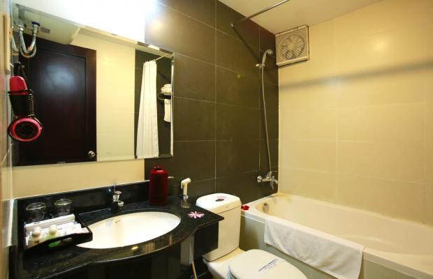 фотографии отеля Serene Shining (Ex. Vina) изображение №39