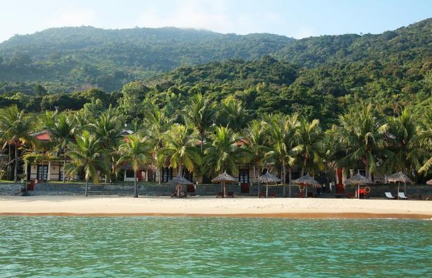 фото отеля Son Tra Resort & Spa изображение №21