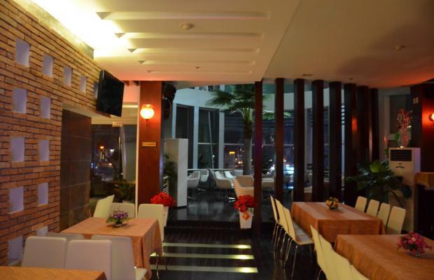 фото Sun River Hotel изображение №10
