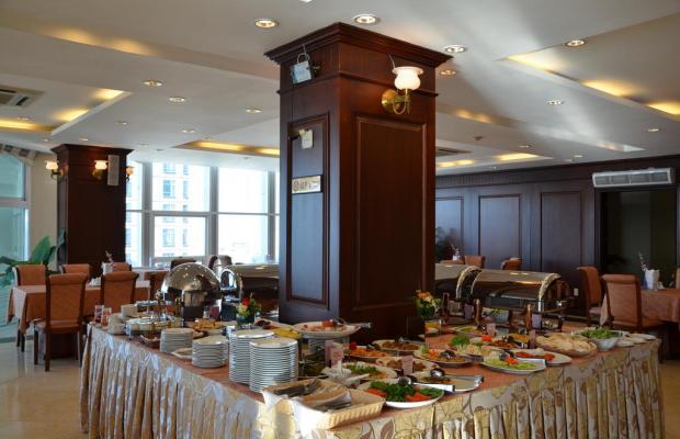 фото отеля Sun River Hotel изображение №9