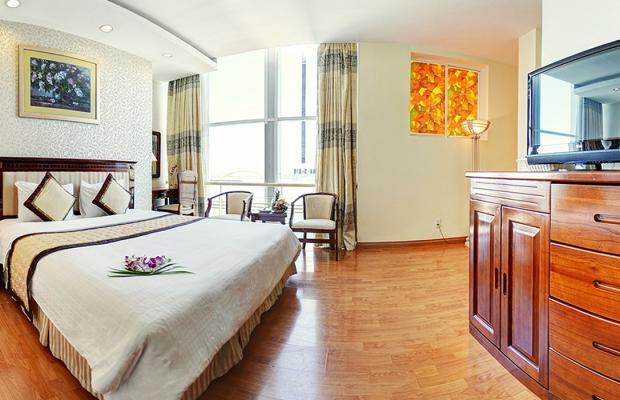 фото Sun River Hotel изображение №2