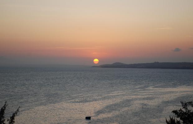 фото Canary Beach Resort изображение №34