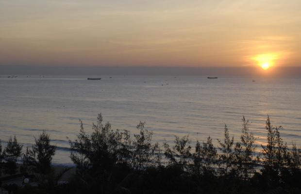фото Canary Beach Resort изображение №26