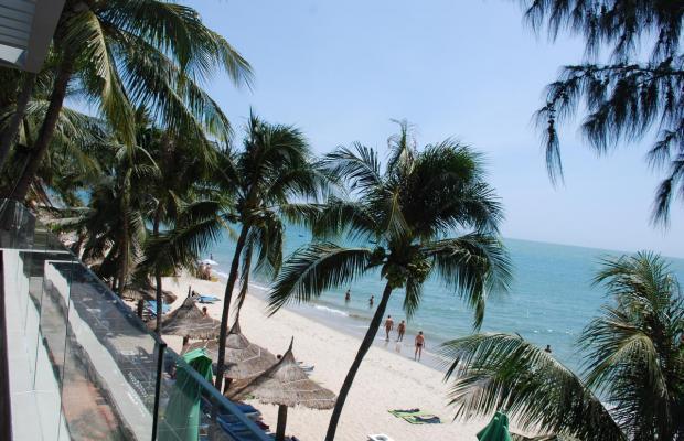 фотографии отеля Canary Beach Resort изображение №7