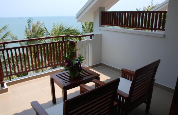 фотографии Canary Beach Resort изображение №4