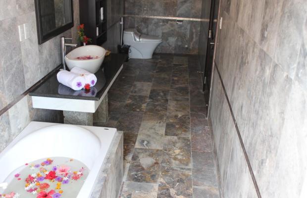 фото Champa Resort & Spa изображение №2
