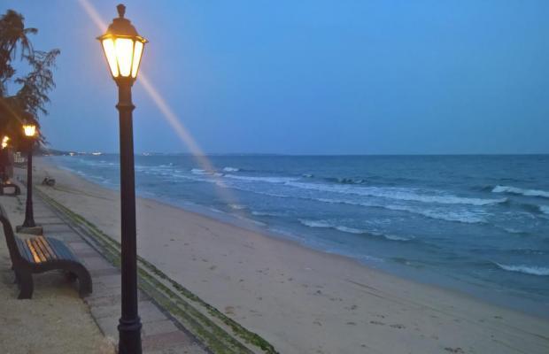 фото отеля Dynasty Mui Ne Beach Resort & Spa изображение №29