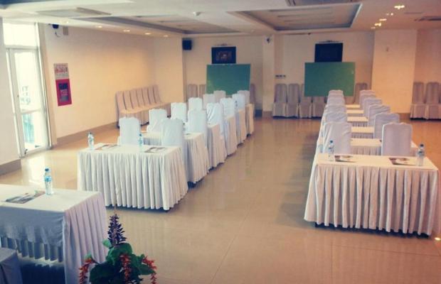 фотографии Varna Hotel изображение №8