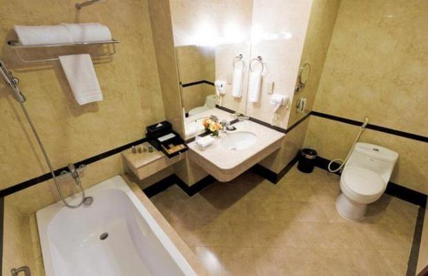 фотографии отеля Varna Hotel изображение №3