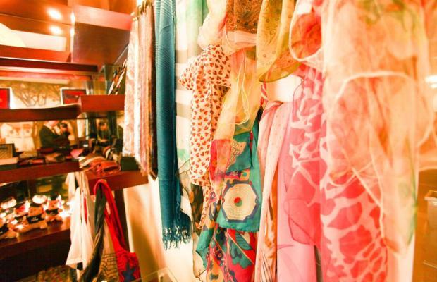 фотографии Medallion Hanoi Boutique изображение №28