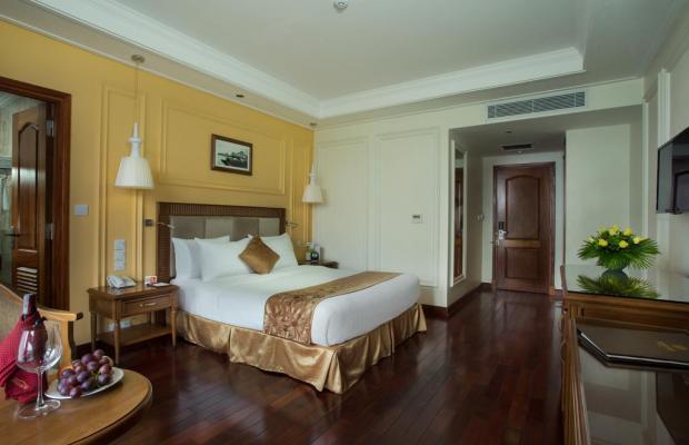фото отеля Hanoi Pearl изображение №9