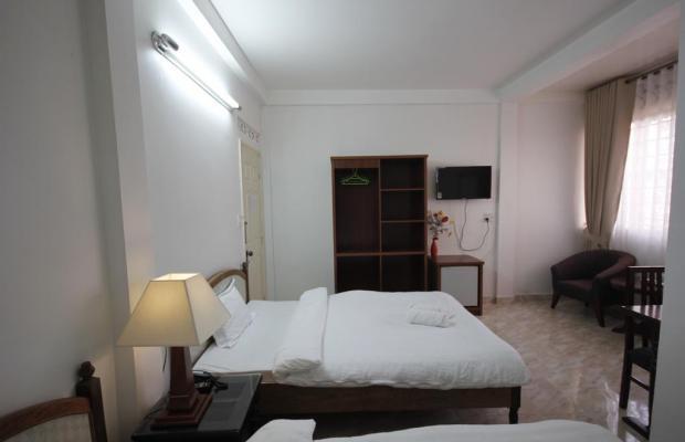 фото Binh Yen Hotel изображение №6