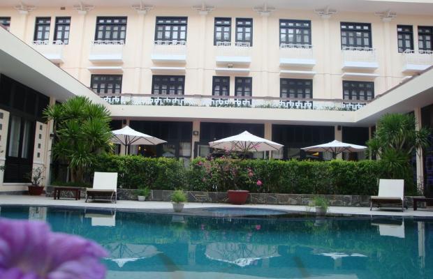 фото Villa Hue изображение №14