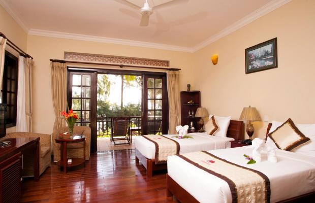 фотографии отеля Golden Coast Resort & Spa изображение №11
