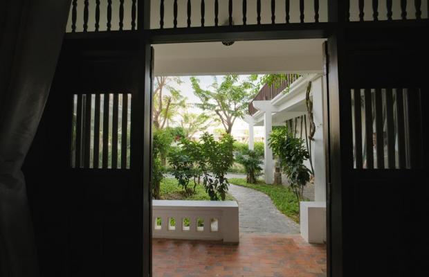 фото отеля Hoi An Coco River Resort & Spa (ex. Ancient House River Resort Hoian) изображение №89