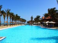 Golden Sand Resort & Spa( ex.Swiss BelHotel Golden Sand Resort & Spa), 5*