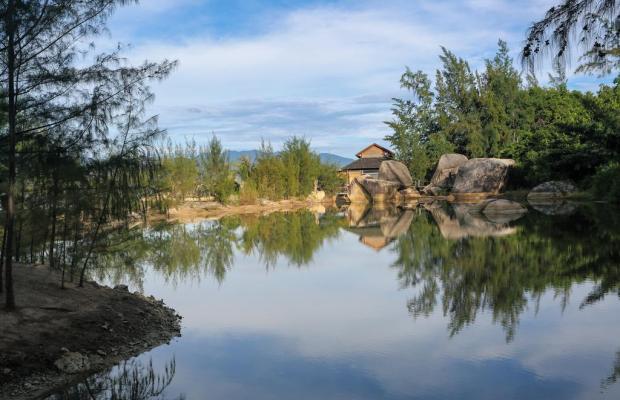 фотографии L'Alyana Ninh Van Bay (ex. An Lam Ninh Van Bay Villas) изображение №20