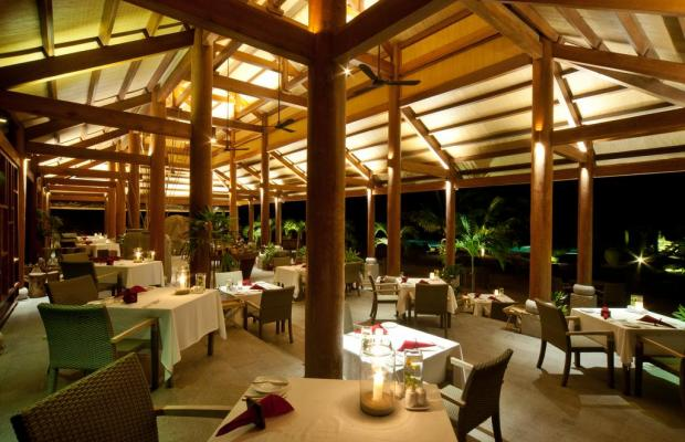 фотографии отеля L'Alyana Ninh Van Bay (ex. An Lam Ninh Van Bay Villas) изображение №19