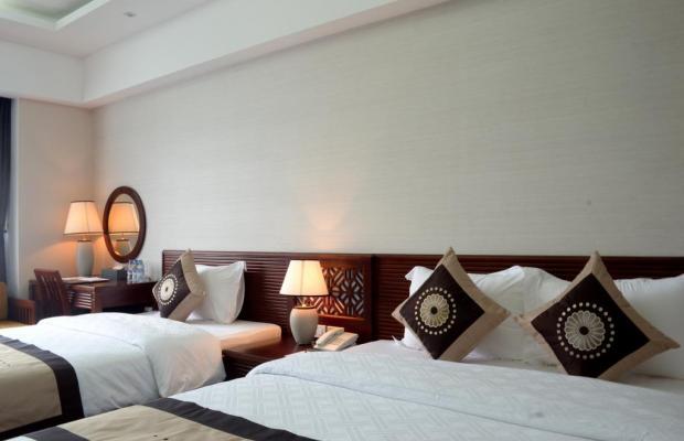 фотографии отеля Moonlight Hotel Hue изображение №23