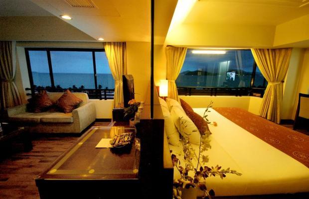 фото отеля Asia Paradise изображение №37