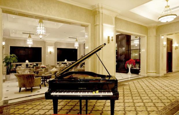 фото Eldora Hotel изображение №10