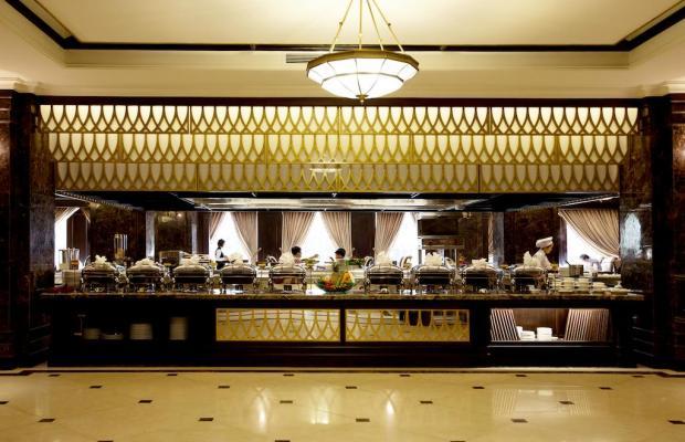 фото Eldora Hotel изображение №2