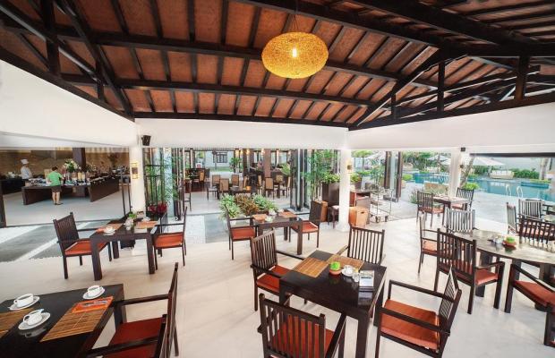фото отеля Hoi An Beach Resort изображение №65