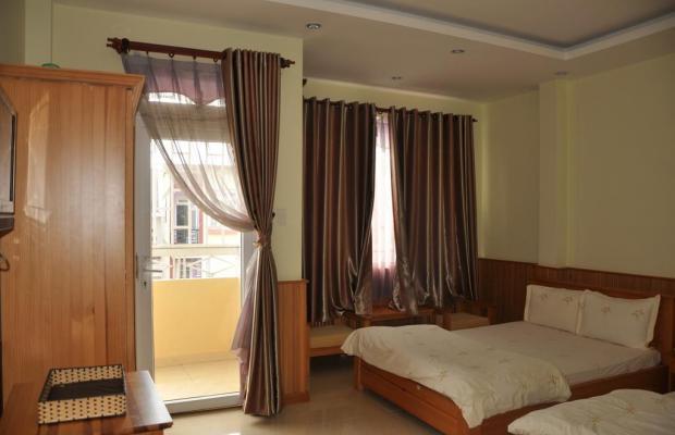 фотографии Bach An Lac Hotel изображение №4