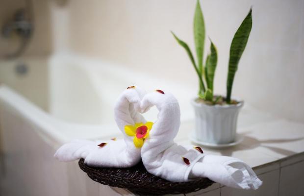 фотографии отеля Hoi An Indochine изображение №31