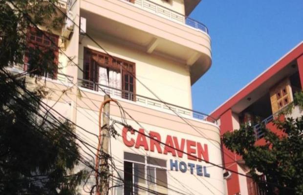 фотографии Caraven Hotel изображение №8