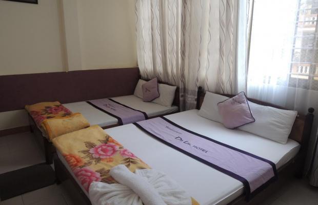 фото отеля Da Lan Hotel изображение №17